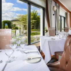 restaurant-58-garden-view