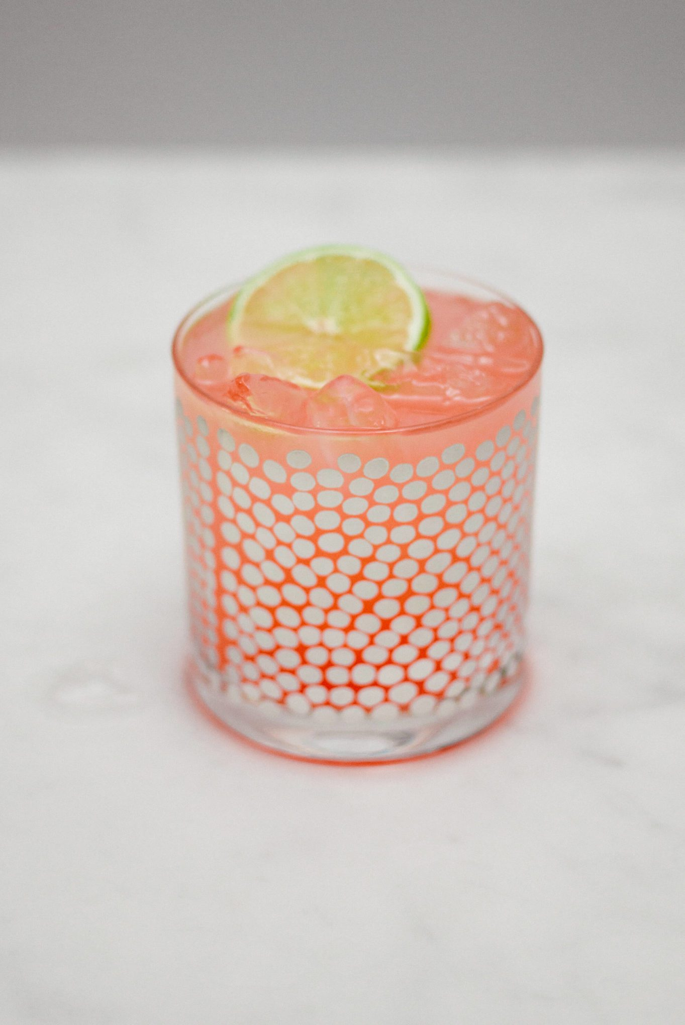 The Taste SF makes Paloma cocktails are easy and perfect for the summer