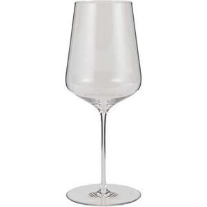 Zalto Universal Glass for a wine lovers gift - find more ideas on thetastesf.com