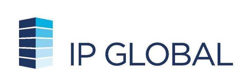 The Tasting Class IP Global Logo