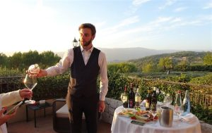 southern france wine tasting dubai