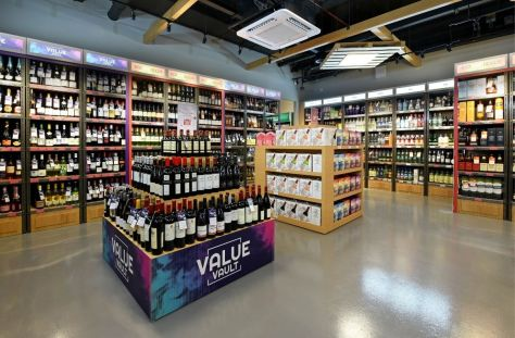 Where to buy alcohol in Dubai (1)