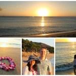 Aloha from Hawaii (Part 1)