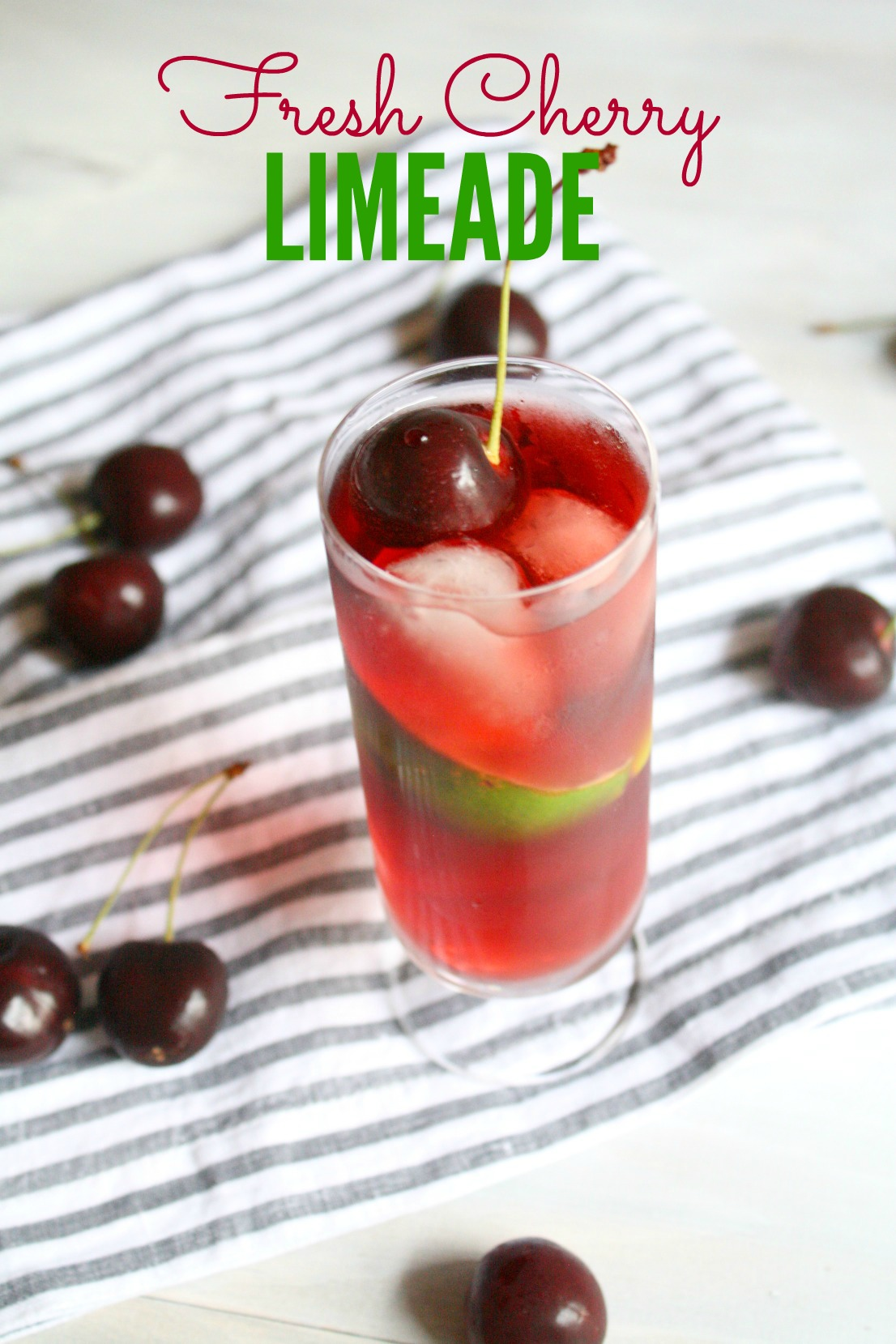 fresh-cherry-limeade-3