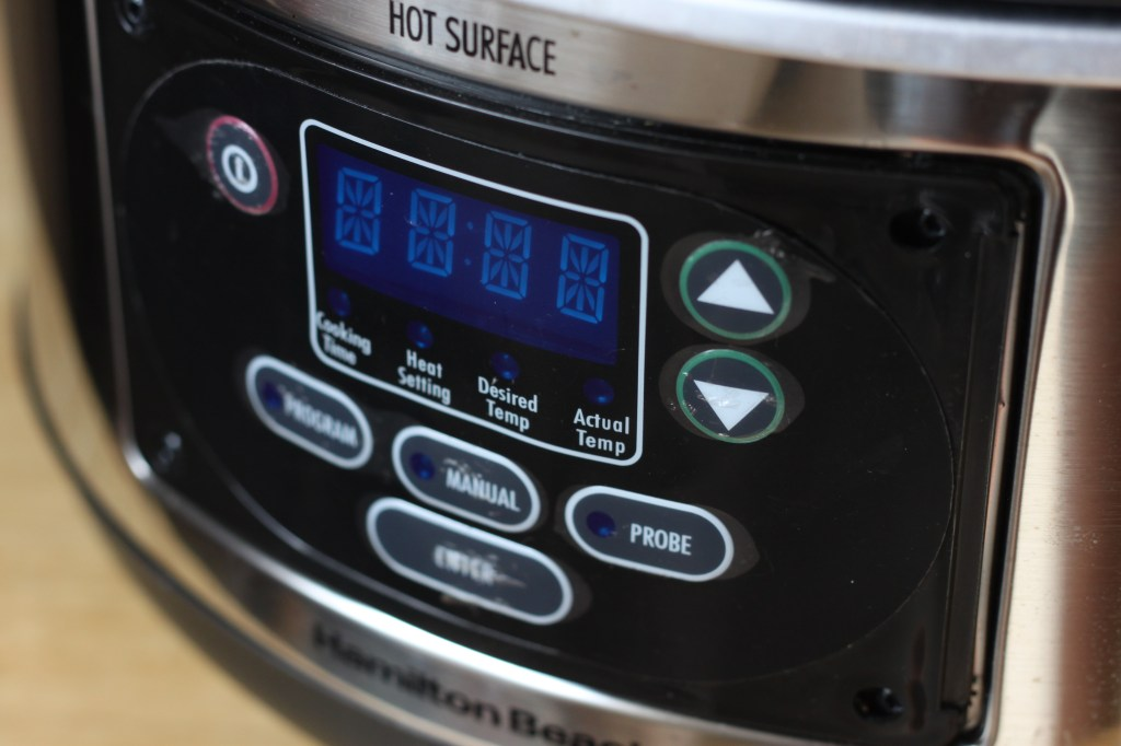 hamilton-beach-slow-cooker-2
