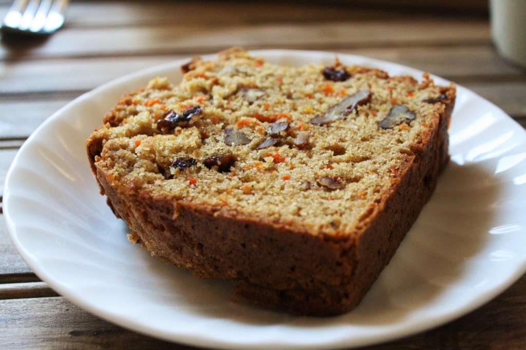 spiced-carrot-quick-bread-5