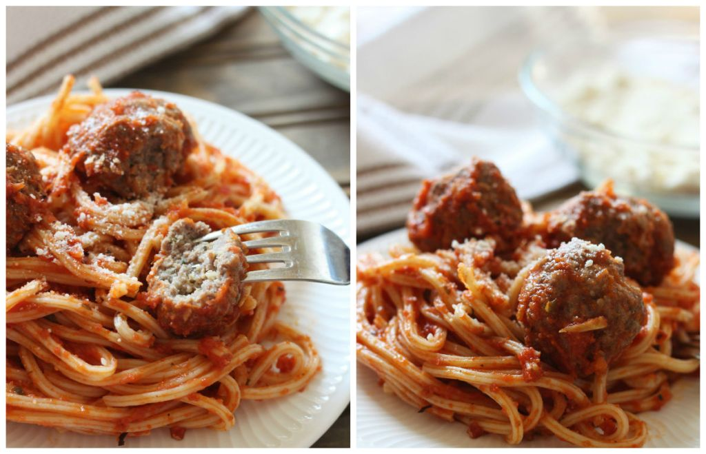 classic-spaghetti-and-meatballs-1