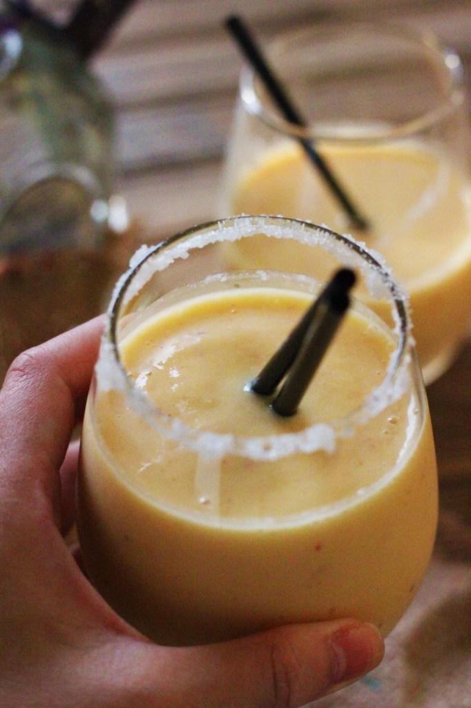 frozen-mango-coconut-margarita-6