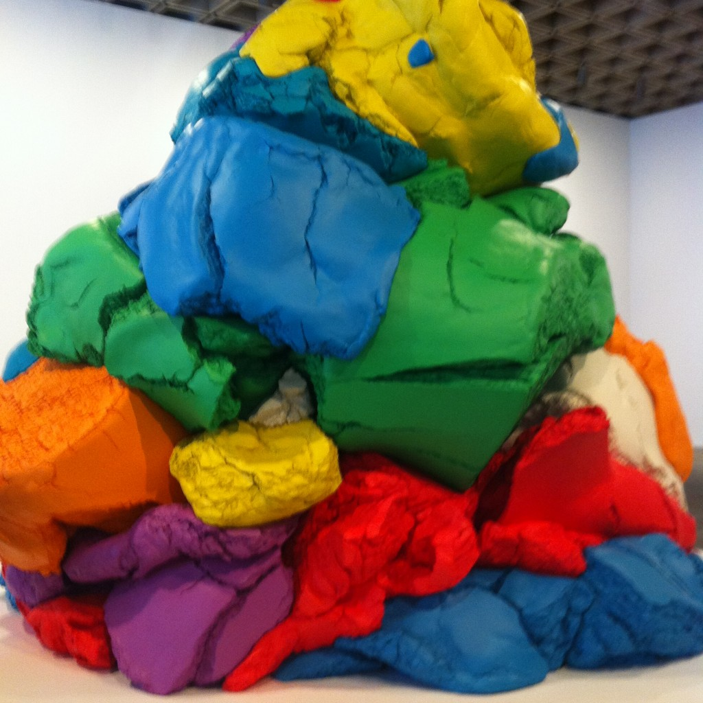 jeff-koons-playdoh