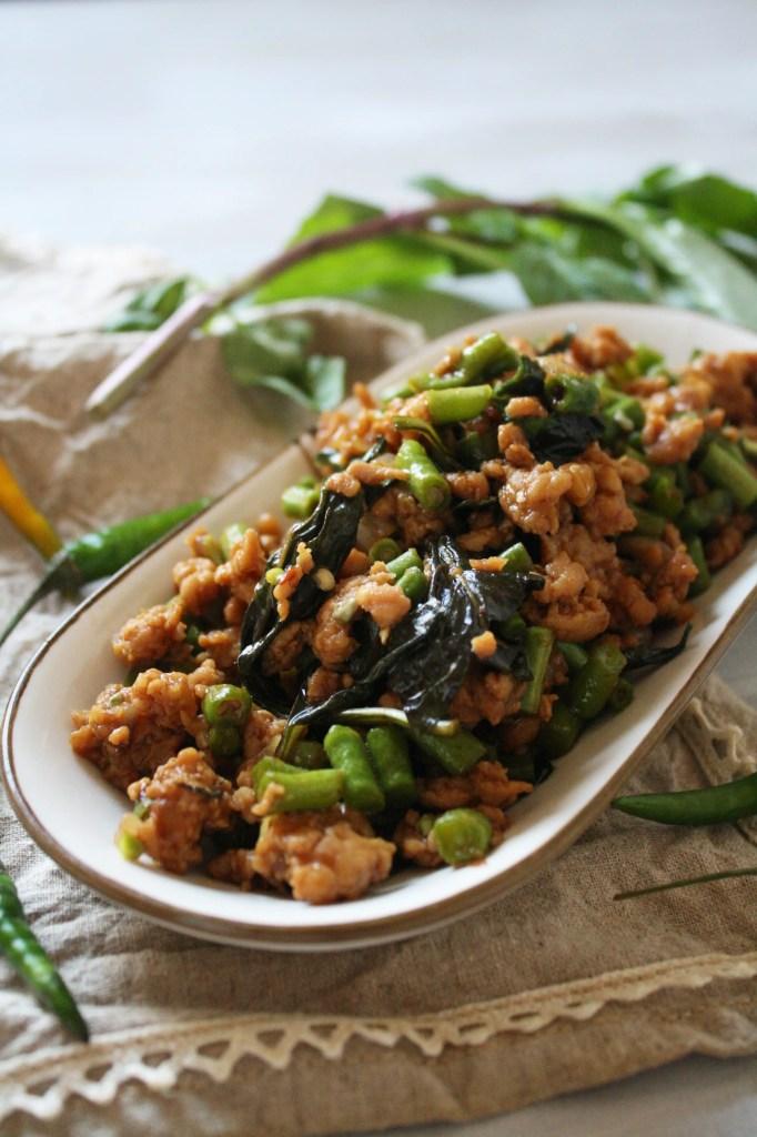 thai-basil-chicken-2