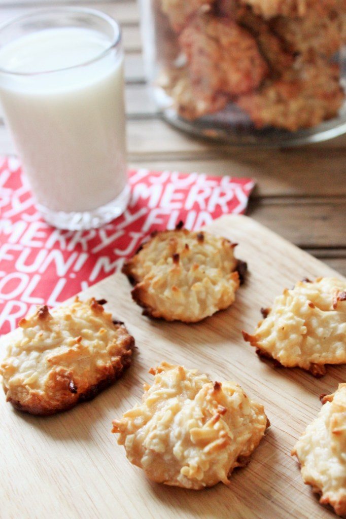 5-ingredients-coconut-macaroons-2
