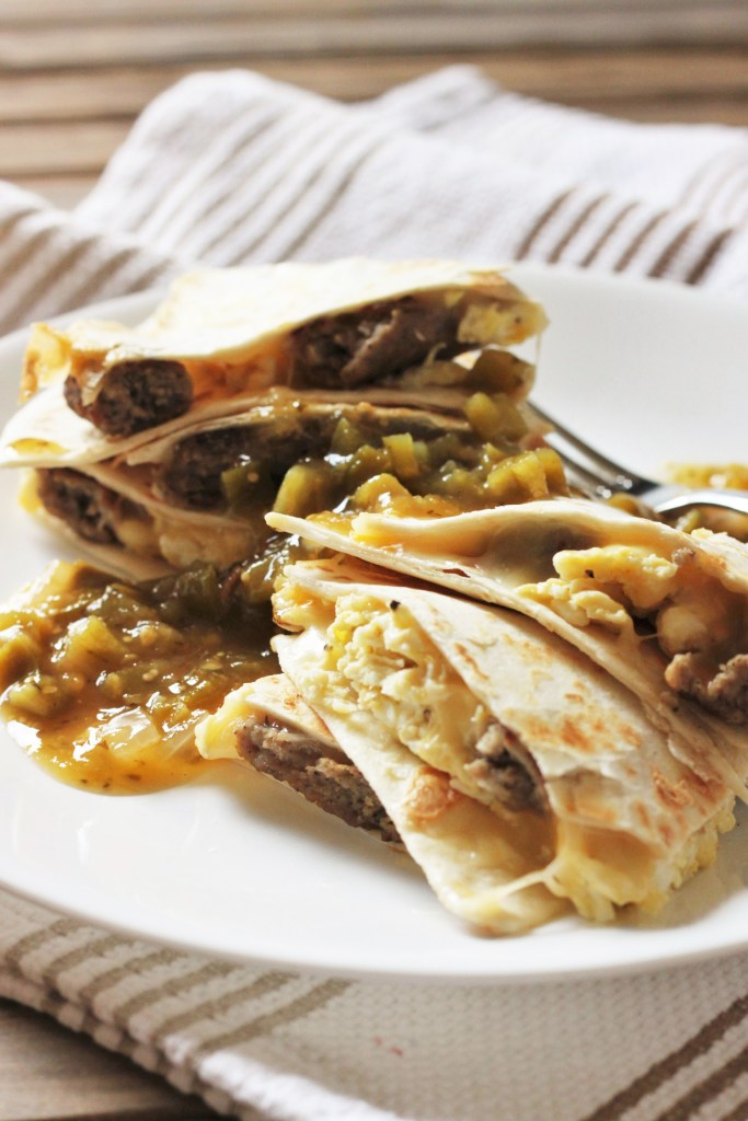 breakfast-quesadilla-4