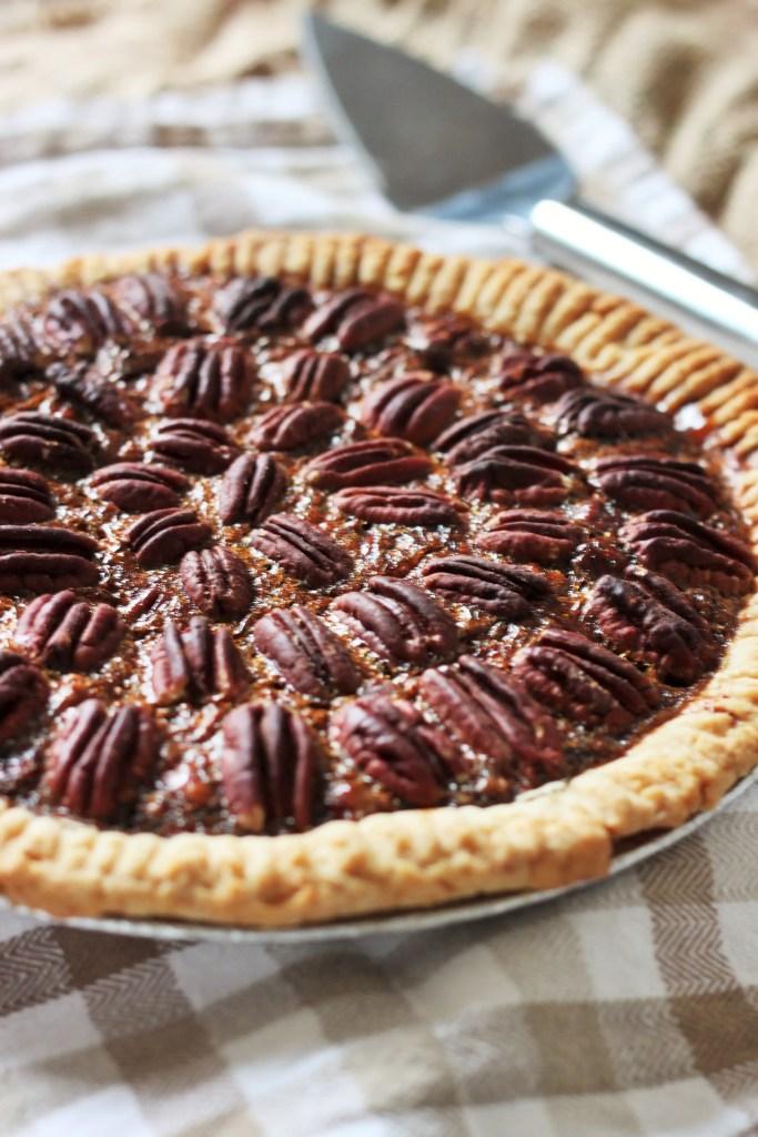 classic-pecan-pie-3
