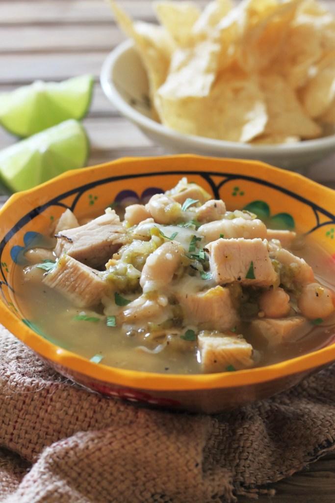 chicken-white-bean-chili-2