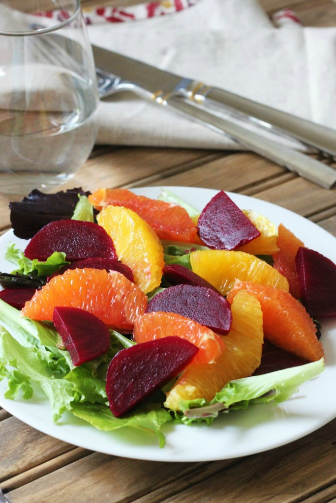 orange-beet-salad-dijon-citrus-dressing-3