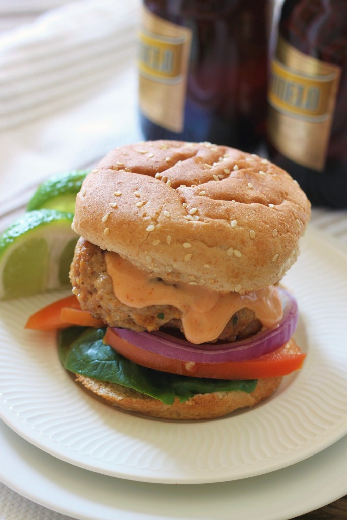 sriracha-lime-chicken-burger-1