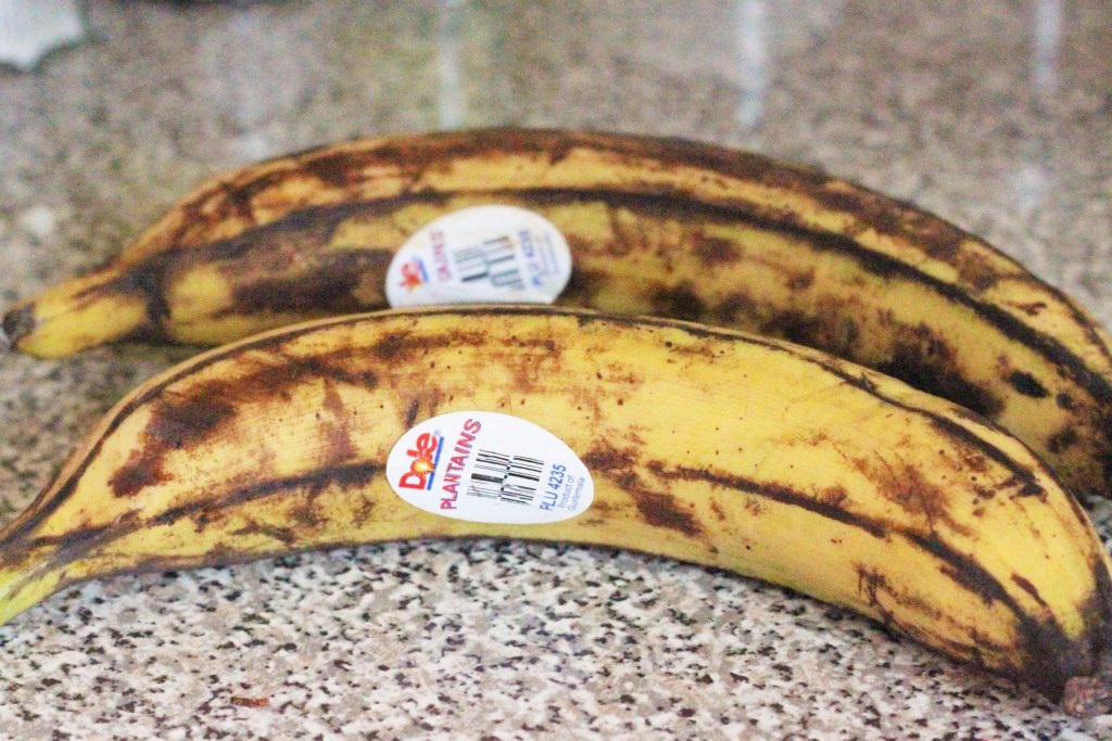 how-to-cook-plantains-1