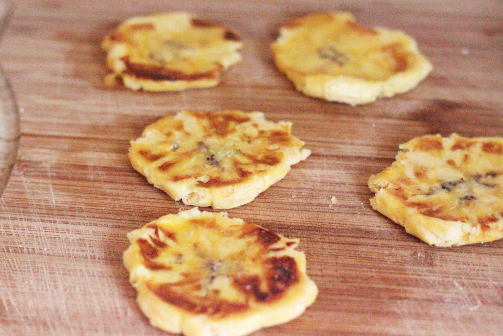 how-to-cook-plantains-10