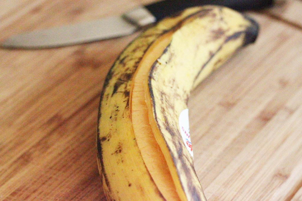 how-to-cook-plantains-2