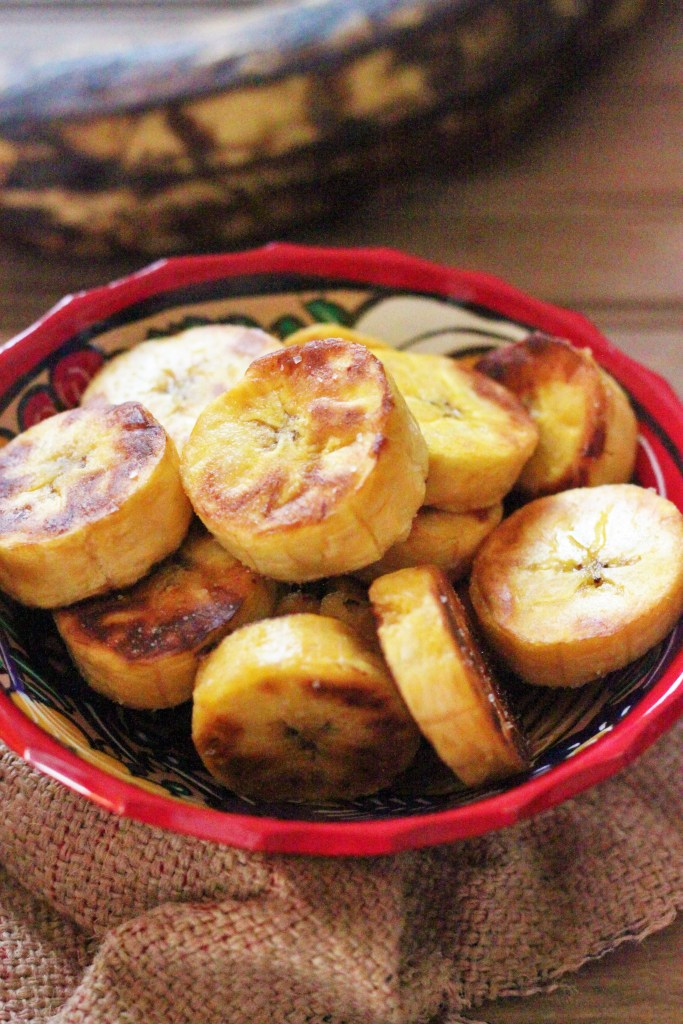 how-to-cook-plantains-7