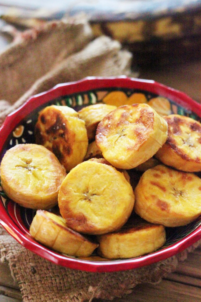 how-to-cook-plantains-8
