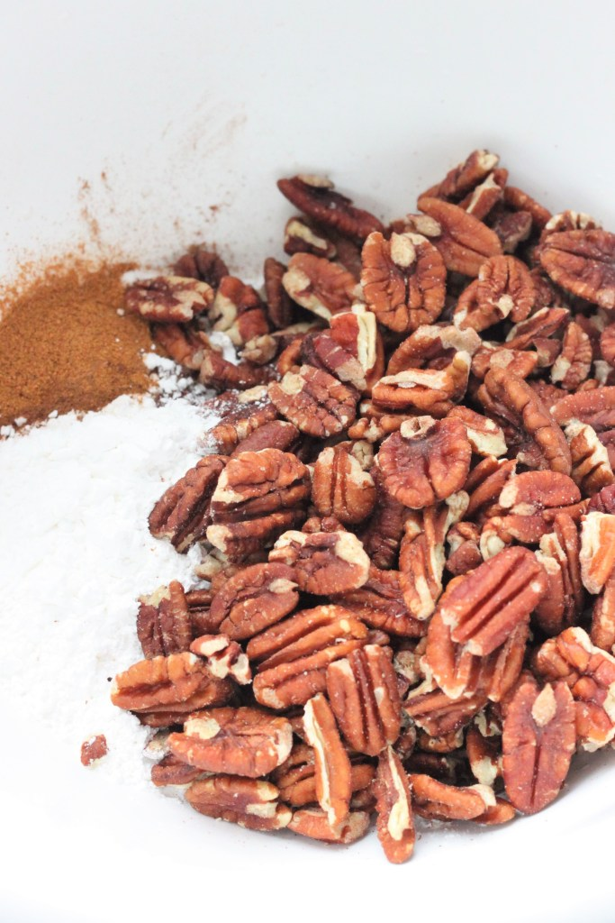 spicy-candied-pecans-1