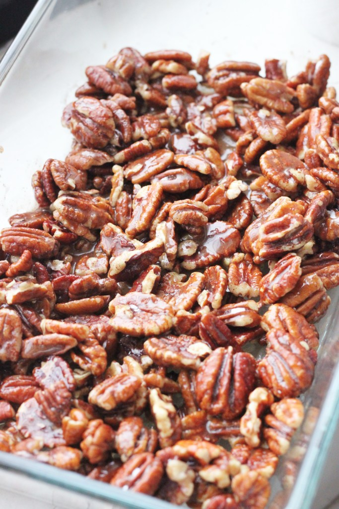 spicy-candied-pecans-2