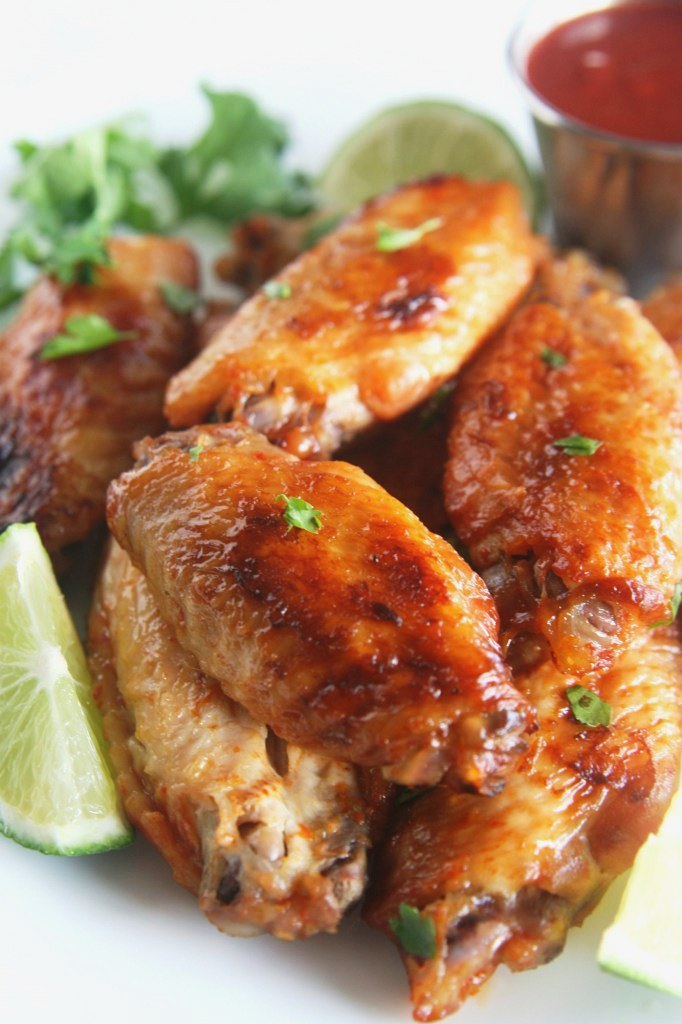 thai-sriracha-lime-wings-2