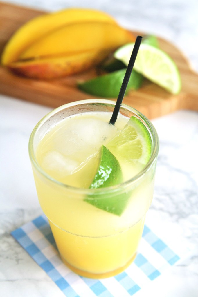 mango-pineapple-rum-punch-2