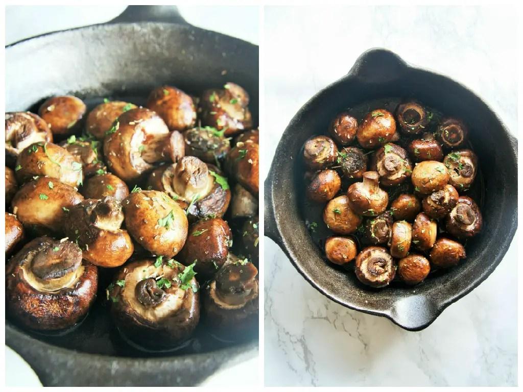 meatless-monday-steakhouse-mushrooms-6