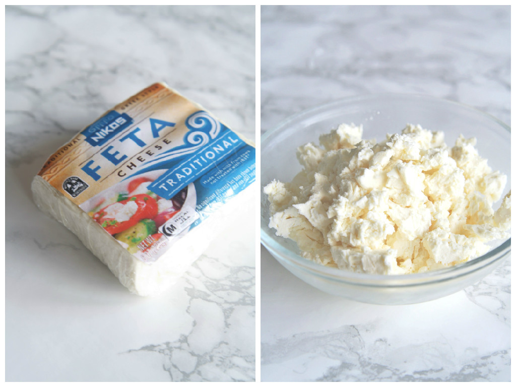 nikos-feta-cheese