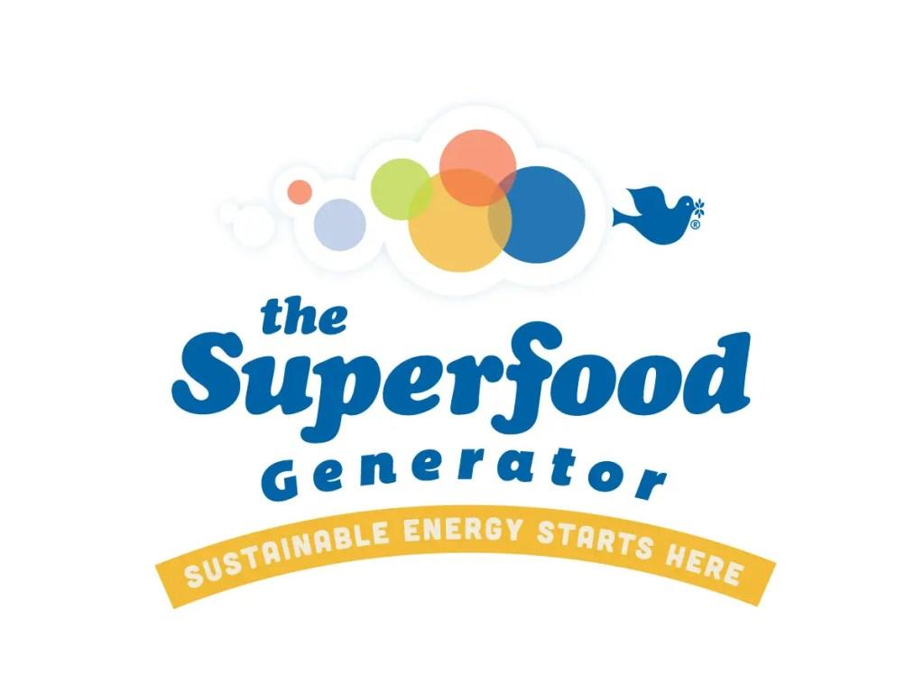SuperfoodGeneratorLogo_1