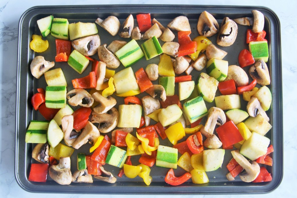 easy-roasted-vegetables-1