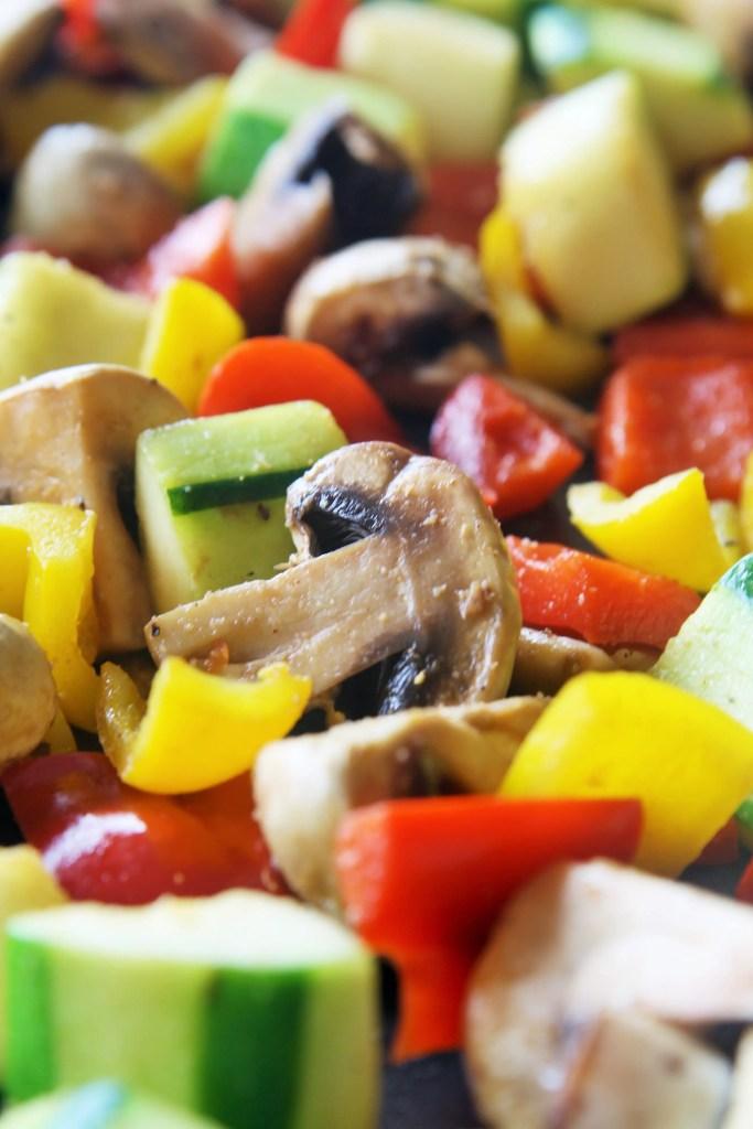 easy-roasted-vegetables-3