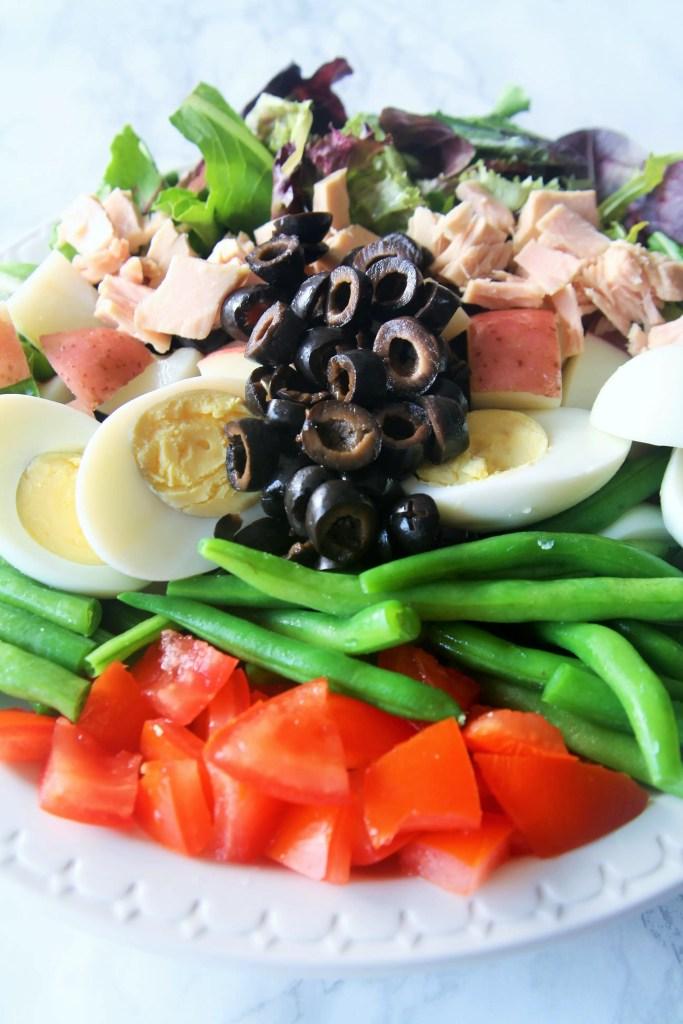 tuna-nicoise-salad-1