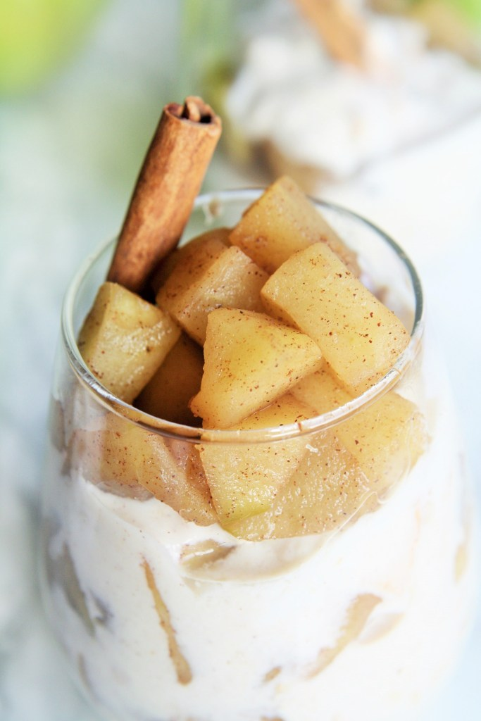 apple-pie-breakfast-parfait-4