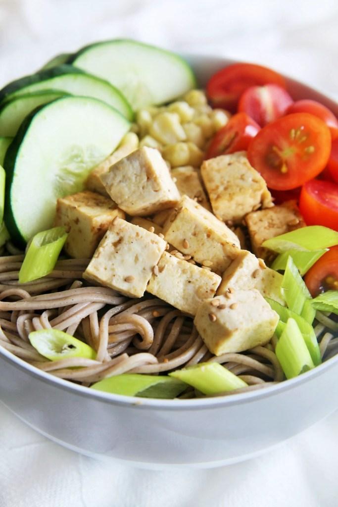 soba-noodle-salad-vegetables-tofu-2