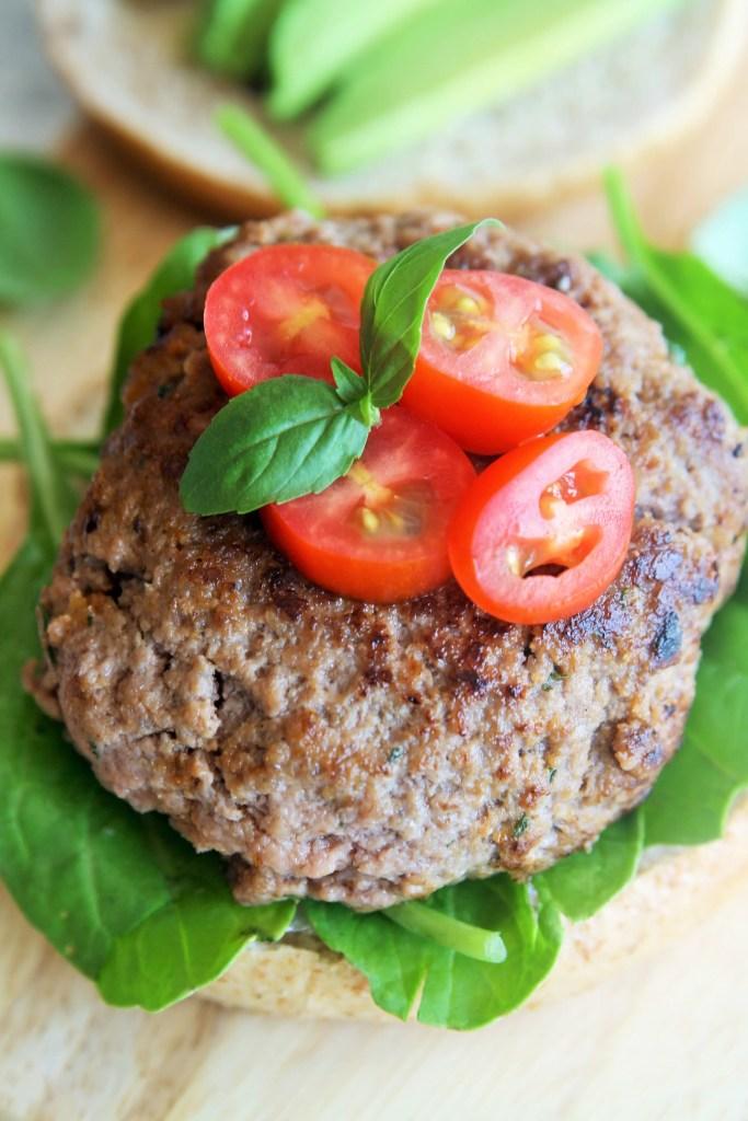 sundried-tomato-basil-burger-3