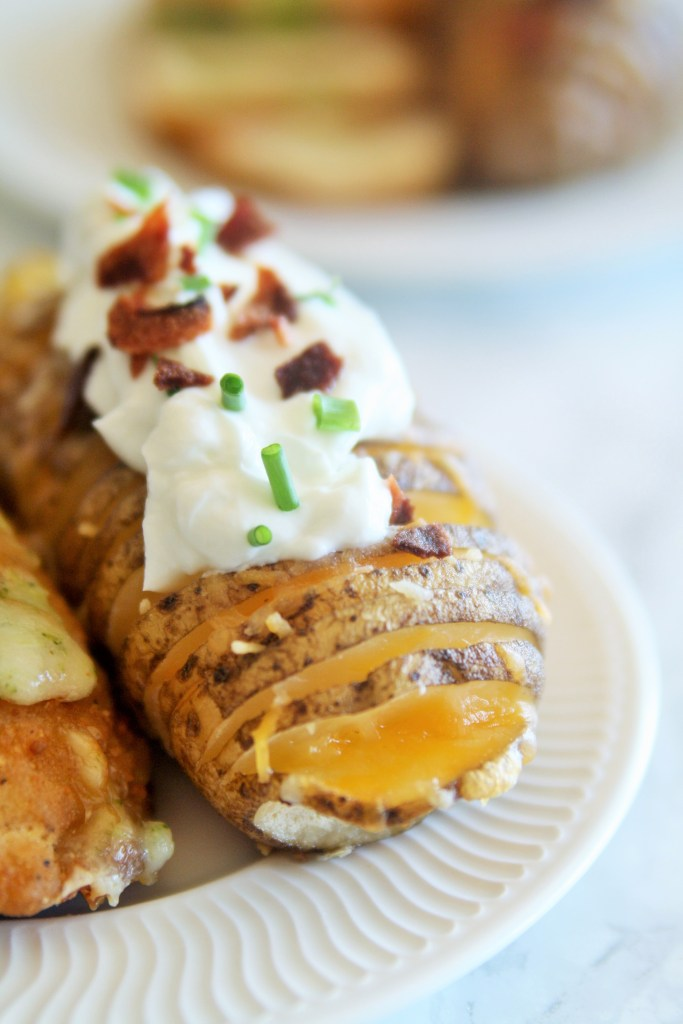 cheddar-ranch-hasselback-potatoes-2
