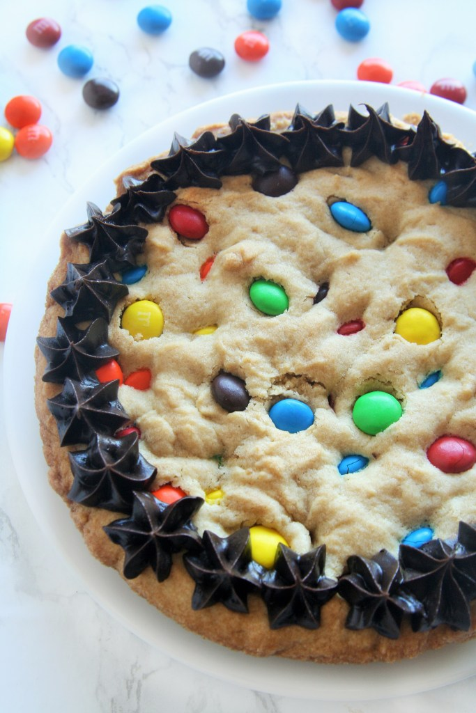 m&m-giant-cookie-cake-8