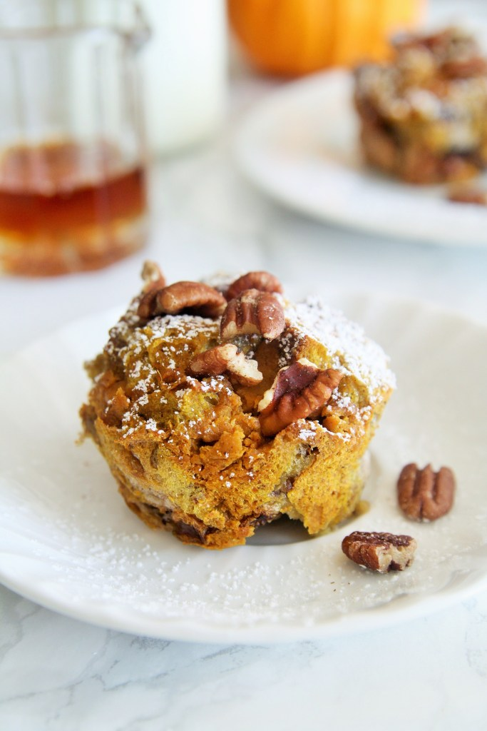 pumpkin-french-toast-cups-1