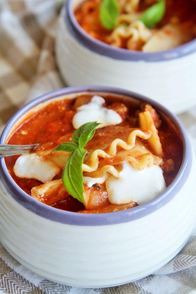 30-minute-lasagna-soup-3