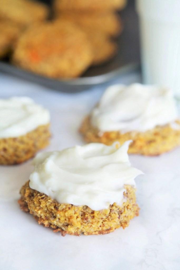 carrot-cake-cookies-2