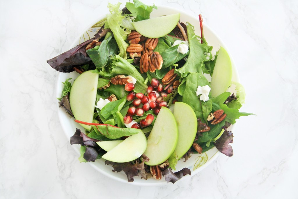 fall-harvest-salad-4