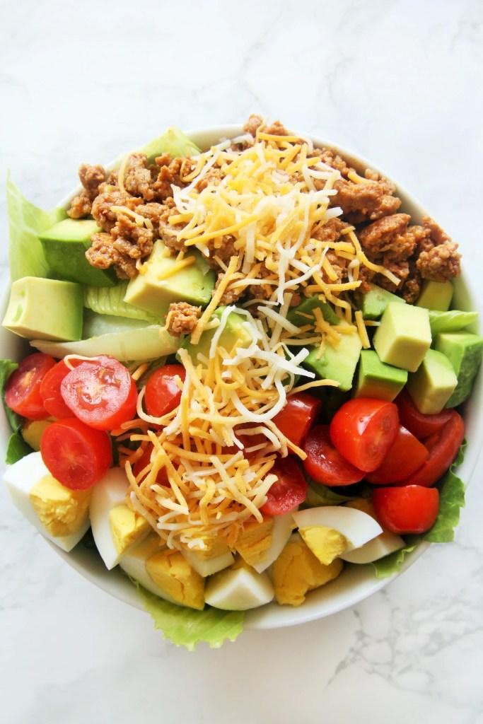 tex-mex-cobb-salad-3