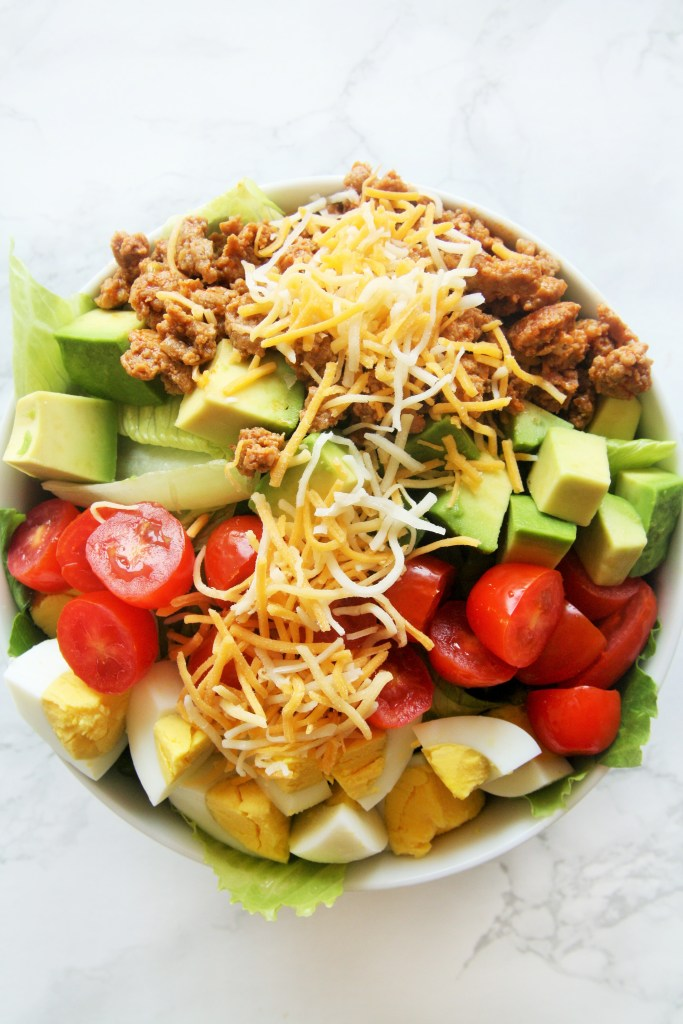 tex-mex-cobb-salad-3