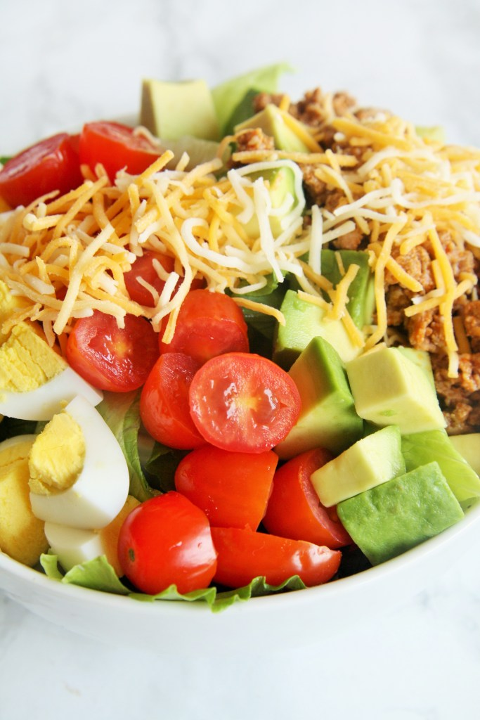 tex-mex-cobb-salad-6