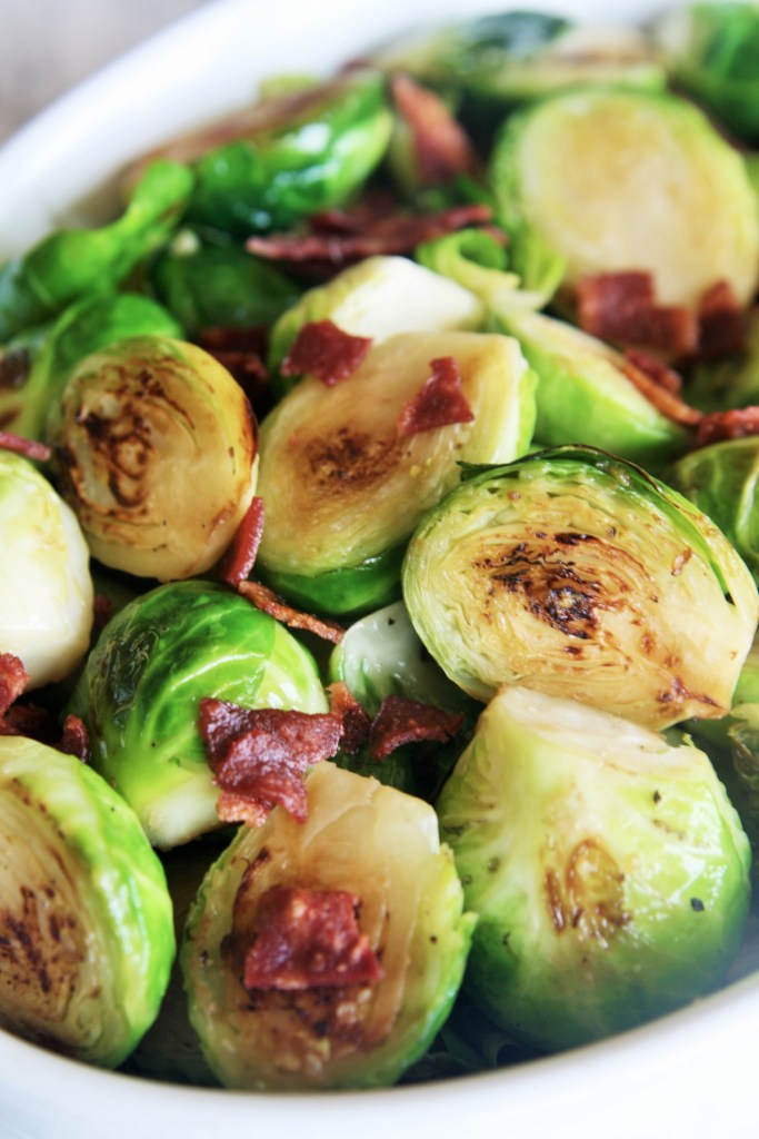 bacon-maple-brussels-spouts-3