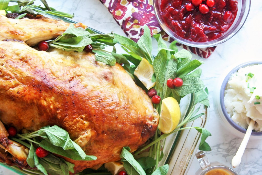 how to make fresh cranberry sauce without sugar
