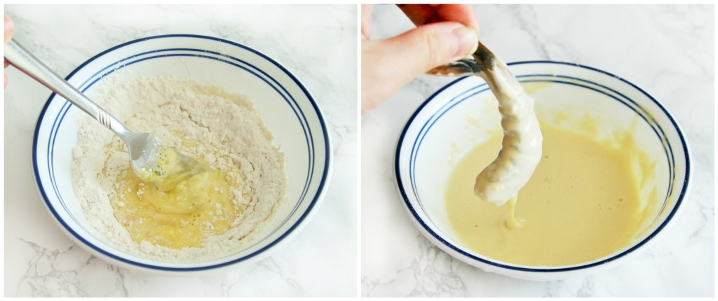 seltzer-water-tempura-batter